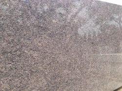 Brown Granite In Jaipur ब्राउन ग्रेनाइट जयपुर Rajasthan