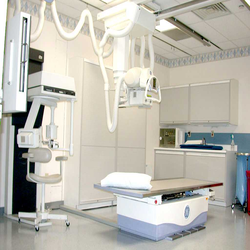 X Ray Services