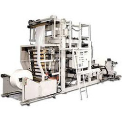 Gusset Machine Manufacturers Suppliers Amp Exporters