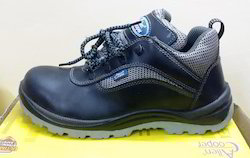 Allen Cooper Safety Shoes AC 1192