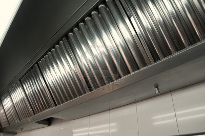 Kitchen Hood Filter View Specifications Details Of