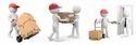 Global Drop-Shippers