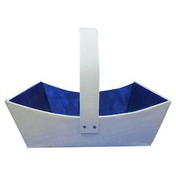 Designer Basket