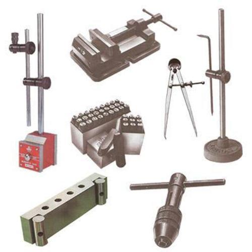 Workshop Tools Accessories Ezzi Industrial Stores Wholesale