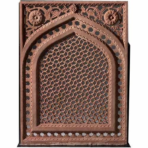Marble Jali Carving In Stone Jali Manufacturer From Jaipur