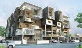 Residential Projects-Residential Projects