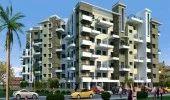Residential Projects-Ranjana Residency