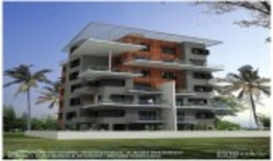 Residential Projects-Shivratna Enclave