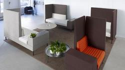 Modular Furniture Design Services