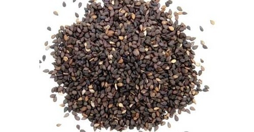 Sesame Seeds (Tilli), Seeds And Plant Saplings   CHANDAN TRADING
