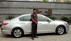 Driver Services Driver Job Work In Thiruvananthapuram