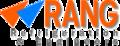Rang Refrigeration & Engineers