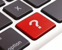 Code Evaluation Services FAQ
