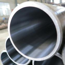 Stainless Steel Pipes Stockist I SS Pipe Stockiest