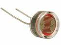 Light Dependent Sensor