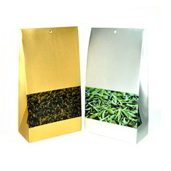 Tea Packing Bags
