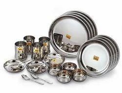 Kitchen Utensil - House Hold Items Exporter from Mumbai
