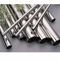 Stainless Steel Alloy Custom 450 Seamless Pipes