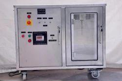 Ultrasonic Processor Sonicator