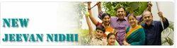 New Jeevan Nidhi