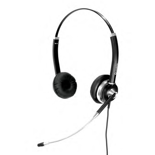fbe0095bc2a Accutone Headset - View Specifications & Details of Usb Headset by ...