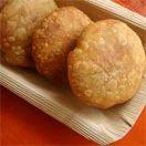 Nagraj Maida And Dry Stuffing Khasta Kachori, 200gms, Packaging Type: Packet