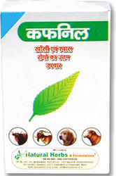 Natural Herbal from Grover in Health