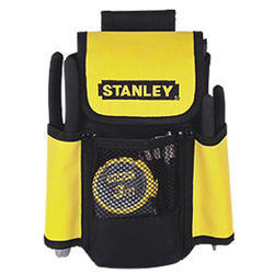 Stanley Water proof nylon tool bag small