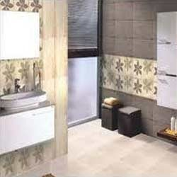 Original Bathroom Tile Price India  Bathroom Furniture Ideas