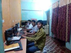 Computer Basic Course