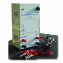 Battery Charger  2 Channel