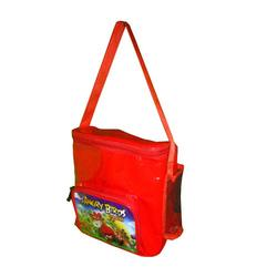 fd0991d2602c Customized Gifts Bag - Kids Picnic Customised Gift Bag Manufacturer ...
