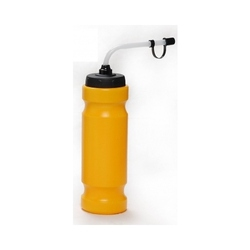 Select Soft Bottle with Boxing Cap