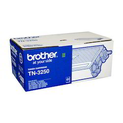 Brother Laser Toner Cartridge