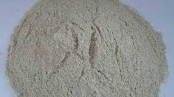 Powder Guar Churi, Packaging Type: Pp Bags, 50 kgs