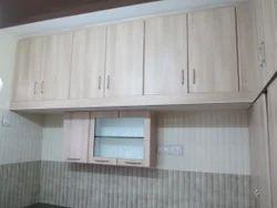 Loft Closing Modular Home Furniture