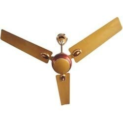 Decorative ceiling fan manufacturers suppliers dealers in jaipur electric ceiling fan aloadofball