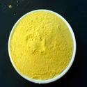 4-Nitro-2-Aminophenol