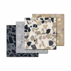 Terrazzo Tile Manufacturers, Suppliers & Wholesalers