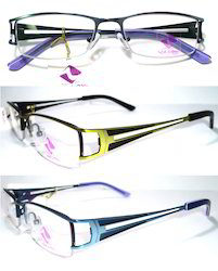 R2238 Optical Frames