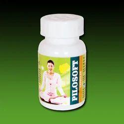 Herbal Piles Capsule