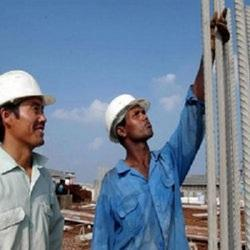 Unskilled Workers