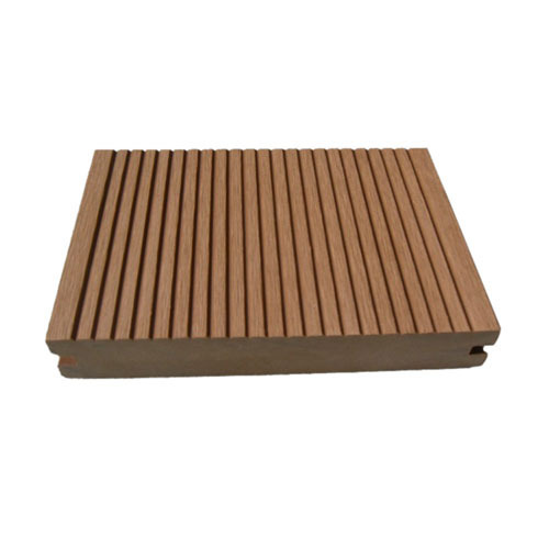 WPC Board - Wood-plastic composites board Latest Price