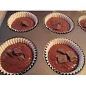 Chocolate Muffin Mixes