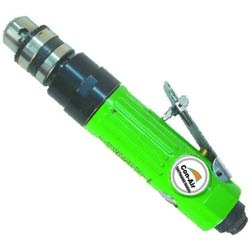 Straight Air Drill 10 MM