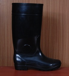 Century Safety Boot