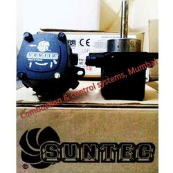 Suntec Pump AJ6AC/ AJ6AE