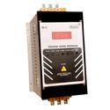 Thyristor Temperature Control Unit