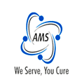 Ams Solutions Inc.