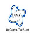 Ams Solutions Inc.